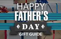 FlexOffers.com Father's Day Gift Guide- Part 3