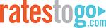 RatestoGo (Orbitz), FlexOffers.com, affiliate, marketing, sales, promotional, discount, savings, deals, banner, bargain, blog,