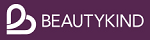 BeautyKind Affiliate Program