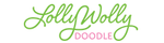 Lolly Wolly Doodle, FlexOffers.com, affiliate, marketing, sales, promotional, discount, savings, deals, banner, bargain, blog,
