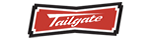 Tailgate Clothing, FlexOffers.com, affiliate, marketing, sales, promotional, discount, savings, deals, banner, bargain, blog,