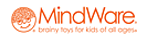 Mindware.com, FlexOffers.com, affiliate, marketing, sales, promotional, discount, savings, deals, banner, bargain, blog,