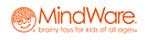 Mindware.com, FlexOffers.com, affiliate, marketing, sales, promotional, discount, savings, deals, banner, bargain, blog,