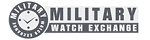 Military Watch Exchange, FlexOffers.com, affiliate, marketing, sales, promotional, discount, savings, deals, banner, bargain, blog,