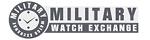 Military Watch Exchange, FlexOffers.com, affiliate, marketing, sales, promotional, discount, savings, deals, banner, bargain, blog,