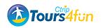 Tours4Fun Affiliate Program