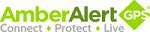 Amber Alert GPS, FlexOffers.com, affiliate, marketing, sales, promotional, discount, savings, deals, banner, bargain, blog,