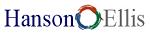 HansonEllis.com, FlexOffers.com, affiliate, marketing, sales, promotional, discount, savings, deals, banner, bargain, blog,