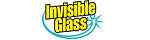 Invisible Glass, FlexOffers.com, affiliate, marketing, sales, promotional, discount, savings, deals, banner, bargain, blog,