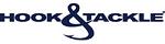 Hook & Tackle, FlexOffers.com, affiliate, marketing, sales, promotional, discount, savings, deals, banner, bargain, blog,