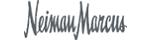 Neiman Marcus Australia, FlexOffers.com, affiliate, marketing, sales, promotional, discount, savings, deals, banner, bargain, blog,
