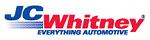 JC Whitney, FlexOffers.com, affiliate, marketing, sales, promotional, discount, savings, deals, banner, bargain, blog,