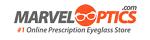Marvel Optics, FlexOffers.com, affiliate, marketing, sales, promotional, discount, savings, deals, banner, bargain, blog,