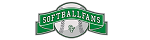 Softball Fans, FlexOffers.com, affiliate, marketing, sales, promotional, discount, savings, deals, banner, bargain, blog,