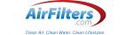 AirFilters.com, FlexOffers.com, affiliate, marketing, sales, promotional, discount, savings, deals, banner, bargain, blog,