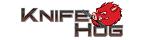 Knife Hog, FlexOffers.com, affiliate, marketing, sales, promotional, discount, savings, deals, banner, bargain, blog,