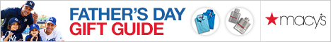 FlexOffers.com, affiliate, marketing, sales, promotional, discount, savings, deals, banner, blog, Father's Day, dad, gift guide, gifts