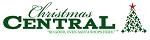 Christmas Central, FlexOffers.com, affiliate, marketing, sales, promotional, discount, savings, deals, banner, blog,