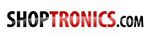 ShopTronics, FlexOffers.com, affiliate, marketing, sales, promotional, discount, savings, deals, banner, bargain, blog,