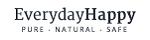 EverydayHappy, FlexOffers.com, affiliate, marketing, sales, promotional, discount, savings, deals, banner, bargain, blog,