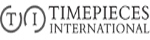 Timepieces International Affiliate Program