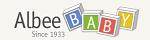 Albee Baby, FlexOffers.com, affiliate, marketing, sales, promotional, discount, savings, deals, banner, bargain, blog,