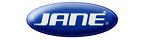 Jané, FlexOffers.com, affiliate, marketing, sales, promotional, discount, savings, deals, banner, bargain, blog,