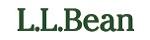 L.L. Bean, FlexOffers.com, affiliate, marketing, sales, promotional, discount, savings, deals, banner, bargain, blog,