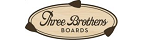Three Brothers Boards Affiliate Program
