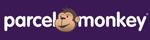 ParcelMonkey, FlexOffers.com, affiliate, marketing, sales, promotional, discount, savings, deals, banners, bargains, blog,