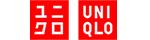 UNIQLO USA, FlexOffers.com, affiliate, marketing, sales, promotional, discount, savings, deals, banner, bargain, blog,