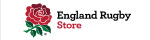 ENGLAND RUGBY STORE, FlexOffers.com, affiliate, marketing, sales, promotional, discount, savings, deals, banners, bargains, blog,