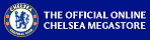 Chelsea Megastore, FlexOffers.com, affiliate, marketing, sales, promotional, discount, savings, deals, banners, bargains, blog,