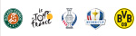 Le Tour De France - Roland Garros - Solheim Cup - Ryder Cup, FlexOffers.com, affiliate, marketing, sales, promotional, discount, savings, deals, banners, bargains, blog,