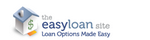 The Easy Loan Site, FlexOffers.com, affiliate, marketing, sales, promotional, discount, savings, deals, banner, bargain, blog,