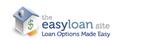 The Easy Loan Site, FlexOffers.com, affiliate, marketing, sales, promotional, discount, savings, deals, banner, bargain, blog,