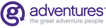 G Adventures, FlexOffers.com, affiliate, marketing, sales, promotional, discount, savings, deals, banner, bargain, blog,