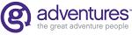 G Adventures, FlexOffers.com, affiliate, marketing, sales, promotional, discount, savings, deals, banner, bargain, blog,