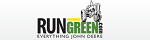 Run Green | Everything John Deere, FlexOffers.com, affiliate, marketing, sales, promotional, discount, savings, deals, banner, bargain, blog,