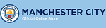 Manchester City Shop, FlexOffers.com, affiliate, marketing, sales, promotional, discount, savings, deals, banner, bargain, blog