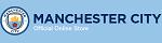 Manchester City Shop, FlexOffers.com, affiliate, marketing, sales, promotional, discount, savings, deals, banner, bargain, blog
