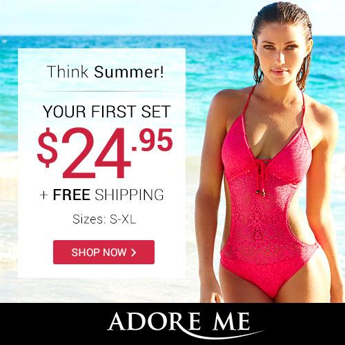 FlexOffers.com, affiliate, marketing, sales, promotional, discount, savings, deals, banner, blog, summer, swimming, travel, beach swimsuits, fashion