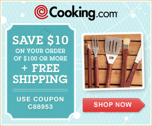 FlexOffers.com, affiliate, marketing, sales, promotional, discount, savings, deals, banner, blog, summer, grilling, outdoors, cooking, picnic, party