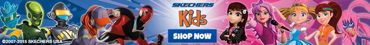 FlexOffers.com, affiliate, marketing, sales, promotional, discount, savings, deals, banner, blog, Back to School, school, students, school supplies, elementary school, high school