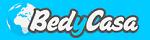 BEDYCASA, FlexOffers.com, affiliate, marketing, sales, promotional, discount, savings, deals, banner, blog,
