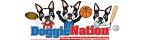 DoggieNation, FlexOffers.com, affiliate, marketing, sales, promotional, discount, savings, deals, banner, blog,