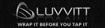 FlexOffers.com, affiliate, marketing, sales, promotional, discount, savings, deals, banner, blog,FlexOffers.com, affiliate, marketing, sales, promotional, discount, savings, deals, banner, blog, LUVVITT