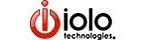 FlexOffers.com, affiliate, marketing, sales, promotional, discount, savings, deals, banner, blog,FlexOffers.com, affiliate, marketing, sales, promotional, discount, savings, deals, banner, blog, Iolo Technologies UK