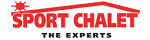 FlexOffers.com, affiliate, marketing, sales, promotional, discount, savings, deals, banner, blog,FlexOffers.com, affiliate, marketing, sales, promotional, discount, savings, deals, banner, blog, Sport Chalet