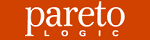 ParetoLogic, FlexOffers.com, affiliate, marketing, sales, promotional, discount, savings, deals, banner, blog,
